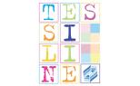 TESSILINE S.L
