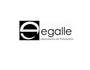 EGALLE