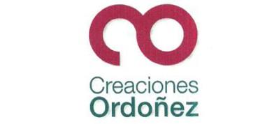 CREACIONES ORDOÑEZ