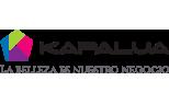 Kapalua Trading SA